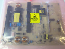 Sony 1-474-089-11 (APS-236, 1-876-466-11) G4 Power Supply Board (See List)