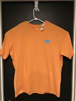 "Nwt Mens Tommy Bahama "" Suns Out Rums Out"" Tshirt XL"