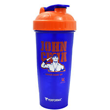 PerfectShaker WWE Collection Series 28oz Shaker Cup Wrestling Wrestlemania New