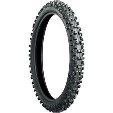 70/100x19 Bridgestone M203 Soft/Intermediate Terrain Tire For Honda