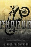 Brigands M.C. (CHERUB) by Muchamore, Robert