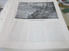 Preußen Archiv 5 Provinzen 5260 Tangermünde