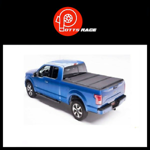 Extang Bed Encore Tonneau Cover - 62780 for 05-08 Lincoln Mark LT 5.5'