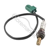 Downstream O2 Oxygen Sensor For Nissan Infiniti 2.5L 3.5L 4.5L 2009-2002