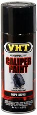 VHT SP734 GLOSS BLACK BRAKE CALIPER & DRUM PAINT
