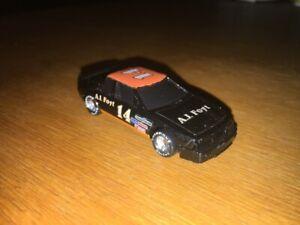 RACING CHAMPIONS 1:64 SCALE NASCAR 1992 A.J. FOYT COPENHAGEN!