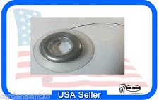 ELASTIC TUBE GRAY SLEEVE Medium .027 Diameter x 10 FT # 1105-027 ORTHODONTIC