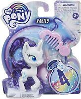 My Little Pony Rarity Potion Pony Figure