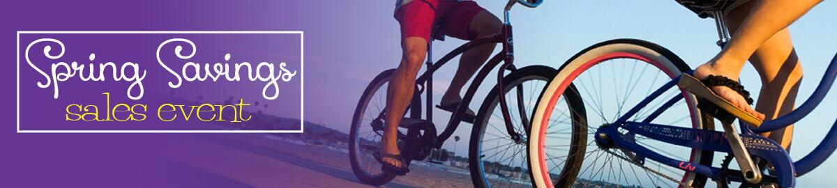 Bikes Direct Closeout Store