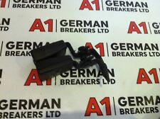 GENUINE 2013 - 2016 VW GOLF MK7 PASSENGER REAR SEAT BET BUCKLE CLIP 8V0857739A