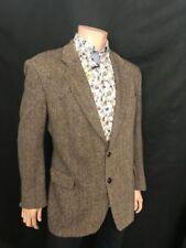 Harris Tweed 100% Wool Coats & Jackets for Men