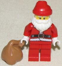 Stig x4 GUARNIZIONE LEGO CASCO TAPPI VALVOLA Borsa Regalo Babbo Natale Segreto Calza Filler