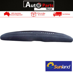 Fits Ford Fairlane ZH 1976 1977 1978 1979 All Models Sunland Dashmat*