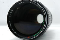 ToKina RMC 100-300mm F5.6 for PENTAX Lens SN8202847