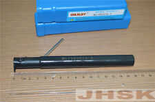 MGIVR2016-2 16x150mm Lathe Grooving Cut-Off Tool Holder For 2mm Width MGMN20