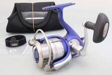 Daiwa CERTATE 2500 R Custom Spinning Reel