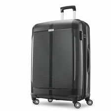 Samsonite Supra DLX Large Spinner - Luggage