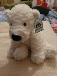 Jellycat Polar Bear