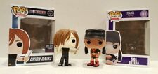 YOU AS A POP FIGURE YOURSELF AS A POP Funko figure CUSTOM Exclusive Collectible