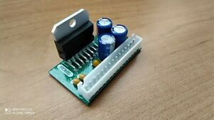 Power Module PCBCD0053 - Marshall, MG Series Amplifiers