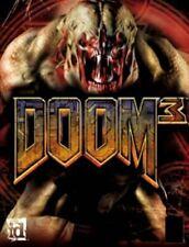 Doom 3 (PC) 5030917023545