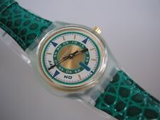 "SWATCH MUSICALL ""RING A BELL"" +NEUWARE+"