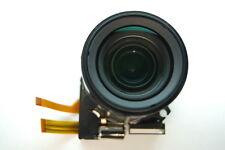 Zoom Optical Lens Unit for OLYMPUS SP-550 UZ Digital Camera Repair Part SP550