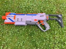 Nerf N Strike Elite Modulus Regulator