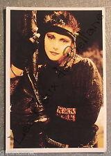 Carte postale Jeanne Mas    postcard