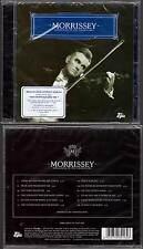 "MORRISSEY ""Ringleader Of The Tormentors"" (CD) 2006 NEUF"