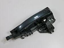 Audi A6 4G C7 A7 A8 4H Türgriff Außen Keyless Go Kessy LED komplett HL 4H0837885