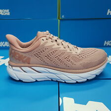 NEW Hoka One One CLIFTON 7 1110509/MRCB - Pink Running Shoes For Women