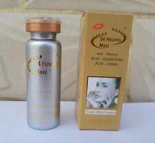 24 Heure Maxi  Glutathione Extreme Whitening Serum 15ml
