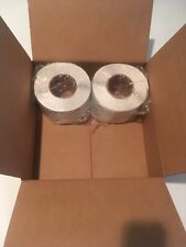 "(2 Rolls 4 ""-75') DuPont Flashing Tape Doors Windows And Other Penetrations"