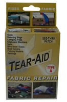 Tear Aid Repair Patch Kit