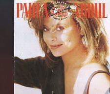Paula Abdul / Forever Your Girl