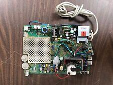 DEC 70-26536-01 VT420 LOGIC BOARD 54-19521-02 54-19521-01