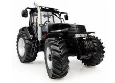Universal Hobbies Caseih Diecast Tractors