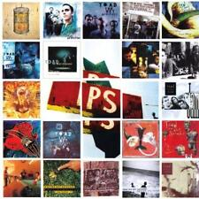 TOAD THE WET SPROCKET - PS (A Toad Retrospective)(CD 1999) USA EXC Greatest Hits