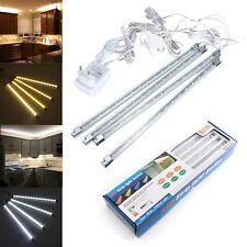 LED Rigid Strip Light Kitchen Under Cabinet Counter Pure White/Warm White Light