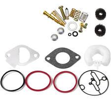 Buy nikki carburetor 697202