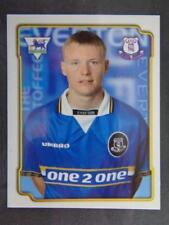 Merlin Premier League 99 - Michael Ball Everton #194