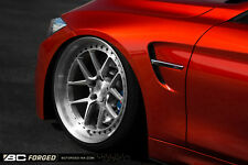 "BC Forged 20"" inch LE52 Forged Wheel BMW F80 F82 F83 M3 M4 3 Series 4 Series"