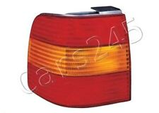 VW Passat B4 4DR Sedan 1993-1996 Tail Light Rear Lamp LEFT