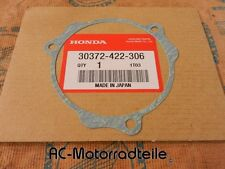 Honda CBX 1000 Zündungsdeckeldichtung Gasket cover points engine cover