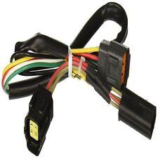 HKS 4399-SZ001 Twin Power DLI Ignition Harness, For 93-95 Mazda RX-7 FD 13B-REW