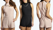 Boohoo Jumpsuits & Playsuits for Women