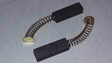 Nr26. carbón cepillos cepillos de motor lápices de carbón 6x8x25mm, para AEG hilti te 17