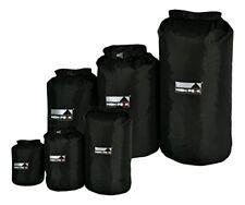 High Peak Drybag Tasche wasserdicht