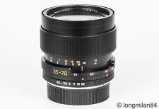 *EXC++* Leica Vario-Elmar-R 35-70mm f3.5 E60 1:3.5/35-70 R6 R6.2 R7 R8 R9 DMR #3